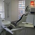 Behandeling van tandvleesontsteking