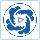 Filosofie, logo en de mondhygiënepraktijk